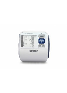 Omron R3 Plus