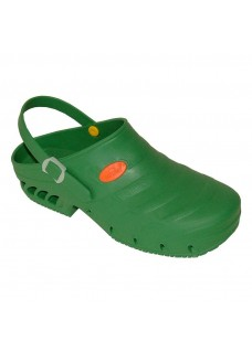 SunShoes Studium Vert