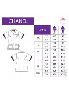 Haen Tunique Chanel