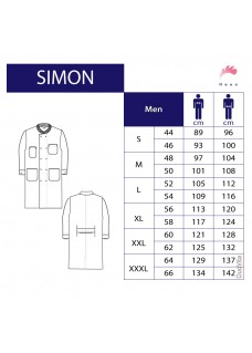 Haen Blouse Simon