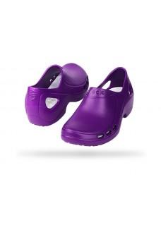 Wock Everlite 06 Violet