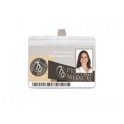 Porte-Badge Standard