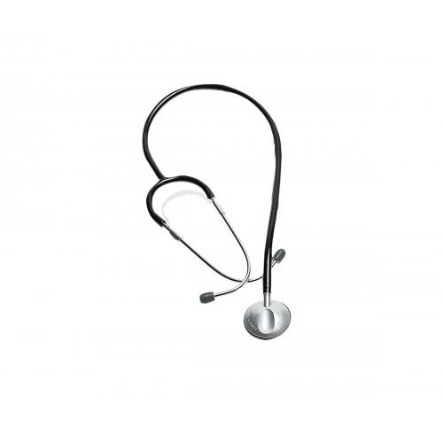 Riester Anestophon® Stéthoscope Noir