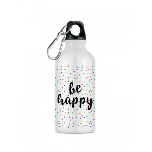 Bidon Be Happy