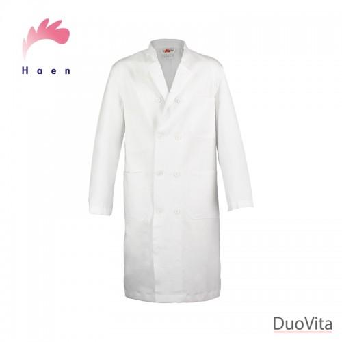 Sortir de l'assortiment - taille 48 Haen Lab coat Simon 71010