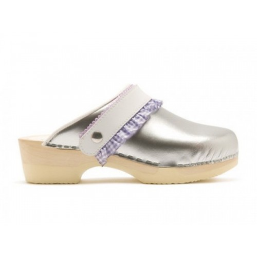 Tjoelup Click-S Violet