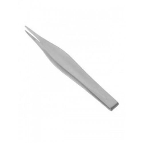 CX Pince à écharde Feilchenfeld 11.5 cm