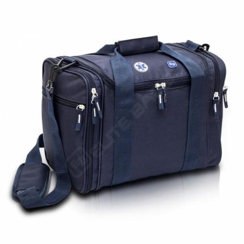 Elite Bags JUMBLE'S Bleu