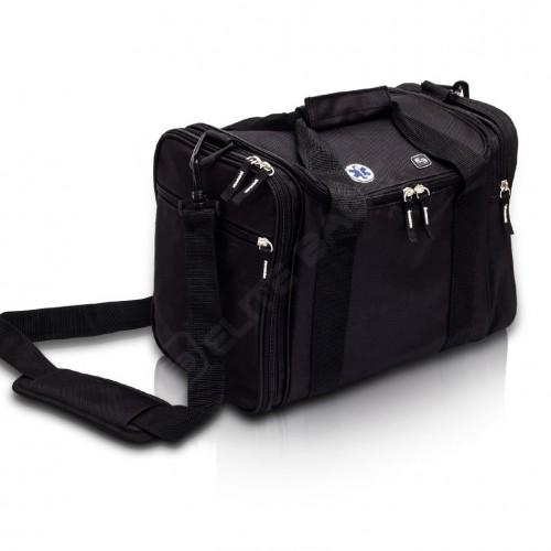 Elite Bags JUMBLE'S Noir