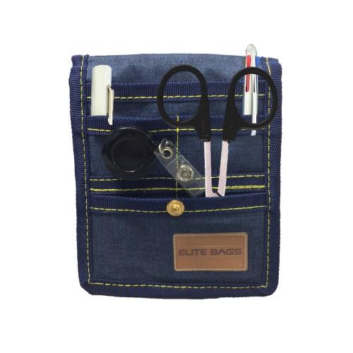 Elite Bags KEEN'S Organisateur Jeans + contenu GRATUIT