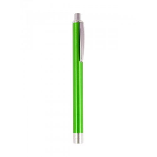 CBC Lampe Stylo LED Vert Lime