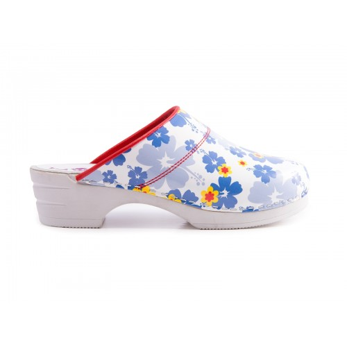 OUTLET size 42 Moofs Hawaii