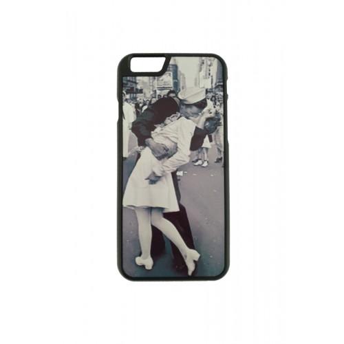 Coque Rigide Baiser iPhone 6 / 6S