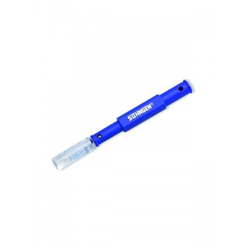 Casse-ampoule Söhngen Bleu