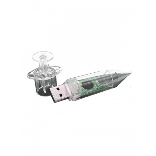 USB Seringue