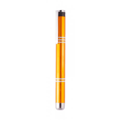 Lampe Stylo Orange