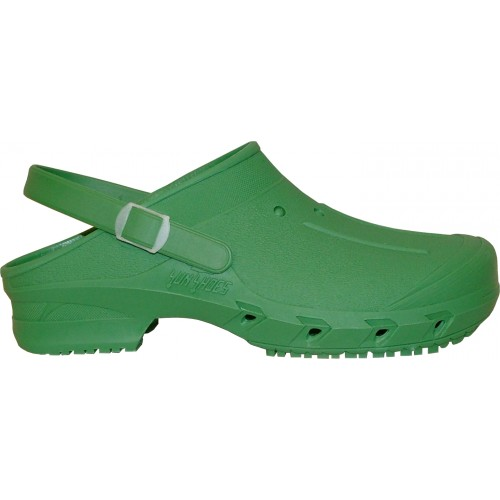 SunShoes Professional Plus Vert