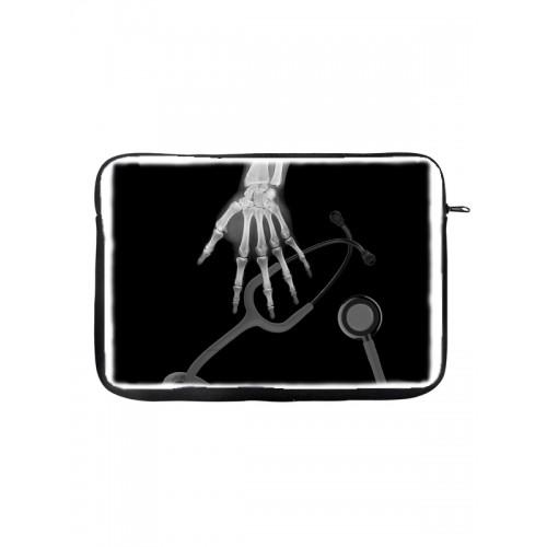 Trousse pour Stéthoscope X-Ray