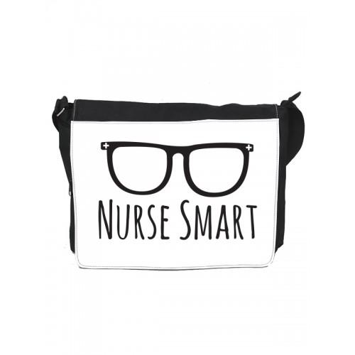 Sac Bandoulière Gros Nurse Smart