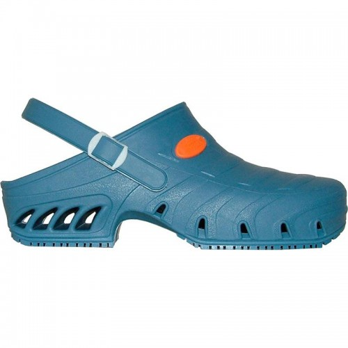 SunShoes Studium Bleu