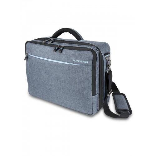 Elite Bags CARE'S