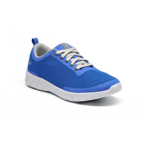Suecos Alma Bleu